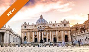 https://cache-graphicslib.viator.com/graphicslib//mm/Homepage_banner_Vatican_EN[flash]_171486_1.jpg